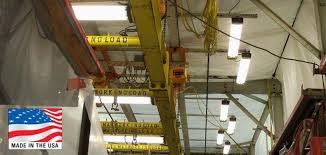 new led temporary job site lighting system is rugged and portable