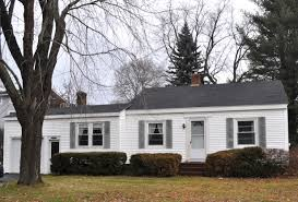 sopo cottage creating an open floor plan from a 1940s ranch home dsc