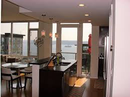 downtown seattle condos for rent. Perfect Seattle Furnished Downtown Seattle Penthouse Condo 6 Month Rental Inside Condos For Rent R