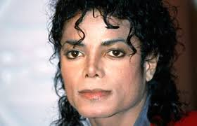 Michael Jackson - Kids, Thriller & Songs - Biography