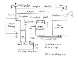 wiring diagram for 50cc scooter wiring diagram for car engine tankscooterpartswhole images 325 falcopy110 wd together wiring diagram vespa vbb besides volvo ac schematic additionally