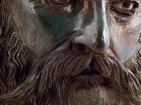 <b>412</b> лучших изображений доски «Античная бронза.» в 2020 г ...