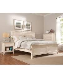 romantic macys bedroom sets home designs furniture elegant beautiful