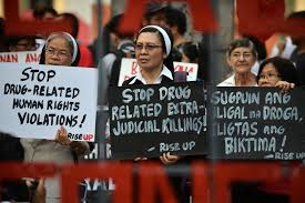 philippine human rights violations human rights violations the latest from inquirer news