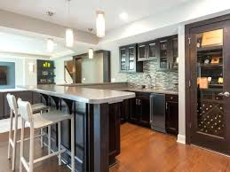 basement cabinets ideas. Bar Cabinet Ideas Sets For Basements With Cabinets And Also Pendant Lighting Wet . Basement