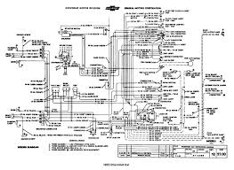 1963 ford 2000 tractor wiring diagram images ford 3000 tractor hydraulic diagram moreover 1955 chevy wiring diagram