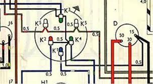 schematics diagrams and shop drawings page 4 shoptalkforums com 63 us model speedo wiring