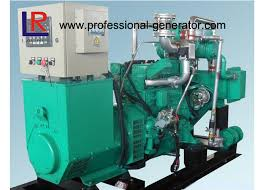power plant generators. Brilliant Plant Electric Small 50kw Wood Gas Power Plant Natural Generators 3 Phase  Powered By New Energy In