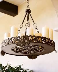 outdoor chandelier country chandelier flower chandelier candle fixtures simple candle chandelier