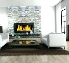 tiled fireplace wall tile fireplace wall ideas stone wall tile fireplace fireplace wall tile design ideas
