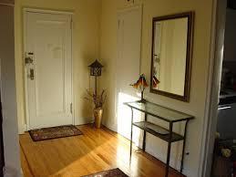 One Bedroom Apt Bronx 27 Luxury Apartment In The