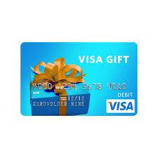 activate vanilla mastercard gift card mastercard gift card phone number