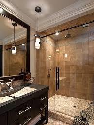 mediterranean bathroom. 25 mediterranean bathroom design ideas n