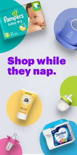 Capitan Is a Grocery Shopping App that s Lists with Family