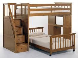 bunk bed plans bunk bed designs plans bunk bed with desk plans