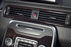 car air conditioner. car air conditioning system \u2013 troubles and tips conditioner