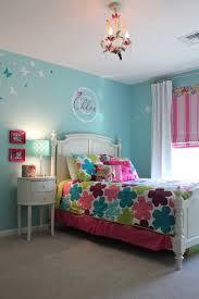 Green Teenage Bedroom Ideas 2