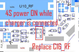wiring diagram for phone jack images jack as well usb to ps2 controller wiring diagram also wiring diagram