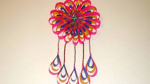 diy room decor ideas how to make paper crafts ideas to decorate for handmade things to decorate your room with paper