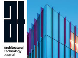 architectural. Contemporary Architectural Use Of Cookies We Use On This Site To Enhance Your Experience By  Using Ciatorguk You Agree Our Cookie Policy For Architectural S