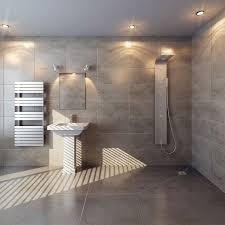wet room example