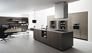 Simple Kitchen Interior Amazing Of Simple Kitchen Interiors In Kitchen Interiors 6105