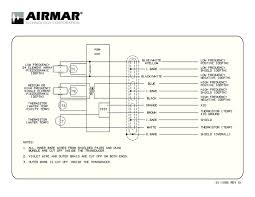 gemeco chirp wiring diagrams 91 1056