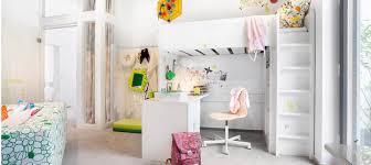 Kleines Kinderzimmer Beste Lösungen Und Tipps Beim Schwörerblog