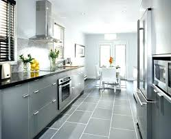 light gray kitchen paint light grey cabinets large size of kitchen with grey cabinets colours to