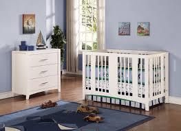 Baby Furniture Kitchener Baby Cribs Toronto Baby Furniture Toronto The Crib Shoppe