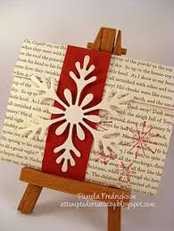 51 Best Diy Gift Card And Card Ideas Images Homemade Cards Cards