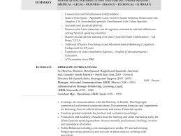 Download Medical Interpreter Resume Haadyaooverbayresort Com