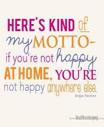Housekeeping Quotes Housekeeping Quotes Fair Good Housekeeping Quotes Good Housekeeping 25