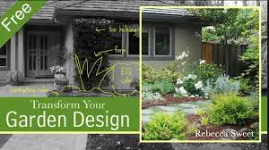 Small Picture FREE Online Class Transform Your Garden Design Athens Home
