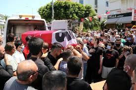 Son dakika! Kazada hayatını kaybeden CHP'li genç başkan son yolcuğuna  uğurlandı - Haberler
