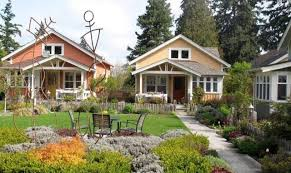 tiny house communities. Tiny House Communities