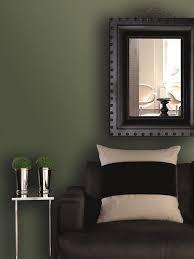 mya dark green paint by kelly hoppen