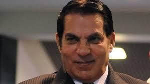 Tunesien: Im Reich des <b>Ben Ali</b> - ben-ali-540x304