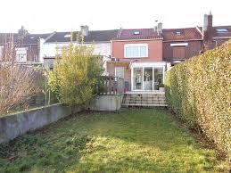 vente maison marcq en baroeul 279000