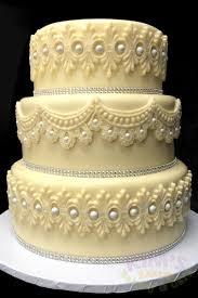 Indianapolis Bakery Kims Kakery Bakery And Cafe Custom Cake Gallery