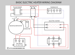 power window relay wiring diagram dolgular com how to wire power windows to a toggle switch at Universal Power Window Wiring Diagram