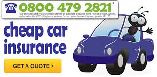Car Insurance - Compare Over 100 Providers & Get The Best Deals via Relatably.com