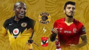 مشاهدة مباراة الاهلي وكايزر تشيفز بث مباشر يلا شوت في نهائي دوري أبطال  أفريقيا اليوم السبت 17-07-2021