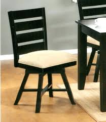 swivel dining room chairs dining room swivel chairs leather swivel dining room chairs dining table with