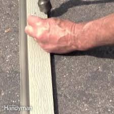 garage door weather strippingGarage Door Weather Stripping  The Family Handyman