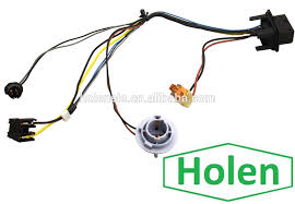 tail light wiring harness wiring diagram and hernes 1994 ford ranger tail light wiring harness home diagrams