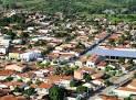 imagem de São Desidério Bahia n-11