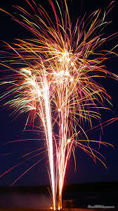 fireworks iphone wallpaper. Modren Fireworks IPhone5Fireworks  To Fireworks Iphone Wallpaper E