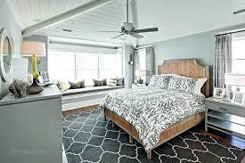 bedroom area rug impressive area rug as 8 rugs for luxury bedroom ideas modern 3