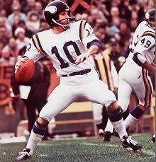 Image result for Fran Tarkenton